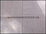 Купить  Кварцито-песчаник «Серый полированный»