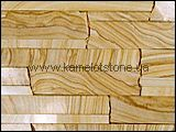 Купить - Quartzitic sandstone