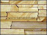 Купить - Quartzite-sandstonе
