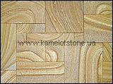 Купить - Quartzite-sandstone