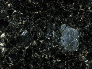"""Купить  Гранит """"Kamelot Dobrynske"""" (Добрынское месторождение)"""