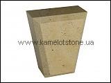 Купить - Кварцито-песчаник «Замковый камень»