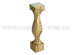 Купить Quartzite-sandstone - Кварцито-песчаник «Балясина»