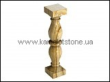 Quartzite-sandstone