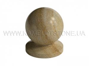 Купить  Кварцито-песчаник «Навершие»