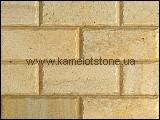 Купить - Кварцито-песчаник «Плита шлифованная фасадная» (скала)