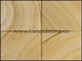 Купить - Кварцито-песчаник «Плитка шлифованная цокольная» (фаска 45°)