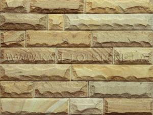 Купить Quartzite-sandstone - Кварцито-песчаник «Шахриар шлифованный»