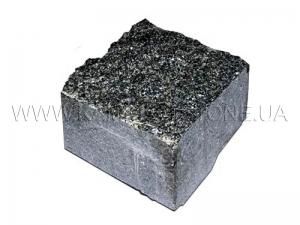 Купить Granite - Гранит «Брусчатка Габбро»