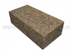 Купить Granite - Гранит «Брусчатка Васильевская»