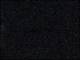 """Купить - Гранит """"Kamelot Antic Nero"""" (Габбро, Садовое месторождение)"""