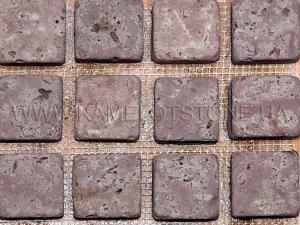 Купить Доломит - Доломит «Мозаика Персик»