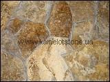 Купить - Доломіт «Слонова кістка»