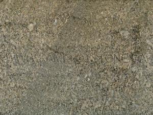 """Купить Граніт - Гранит """"Kamelot Antic Nero"""" (Габбро, Садовое месторождение)"""