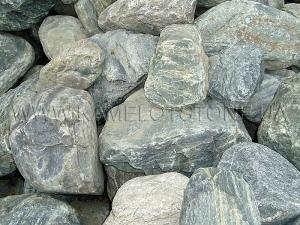 Купить Ландшафтный камень - Валун «Диабаз»