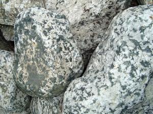 Купить Ландшафтный камень - Валун «Киви»