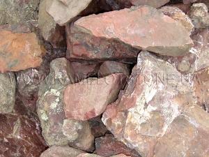 Купить Ландшафтный камень - Валун «Яшма»