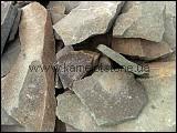 Купить - Песчаник «Фонтанка»