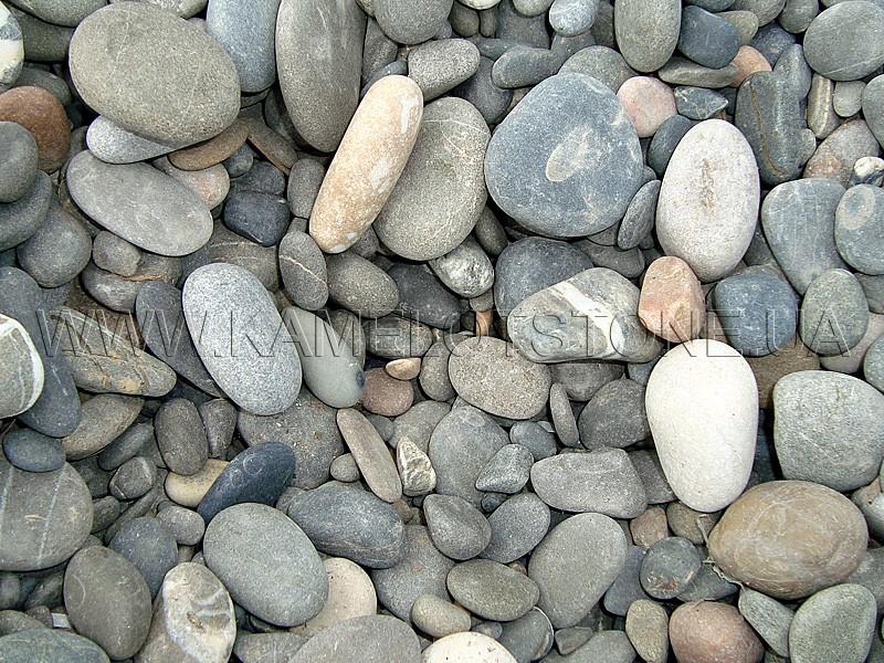 Купить камни ландшафтный дизайн