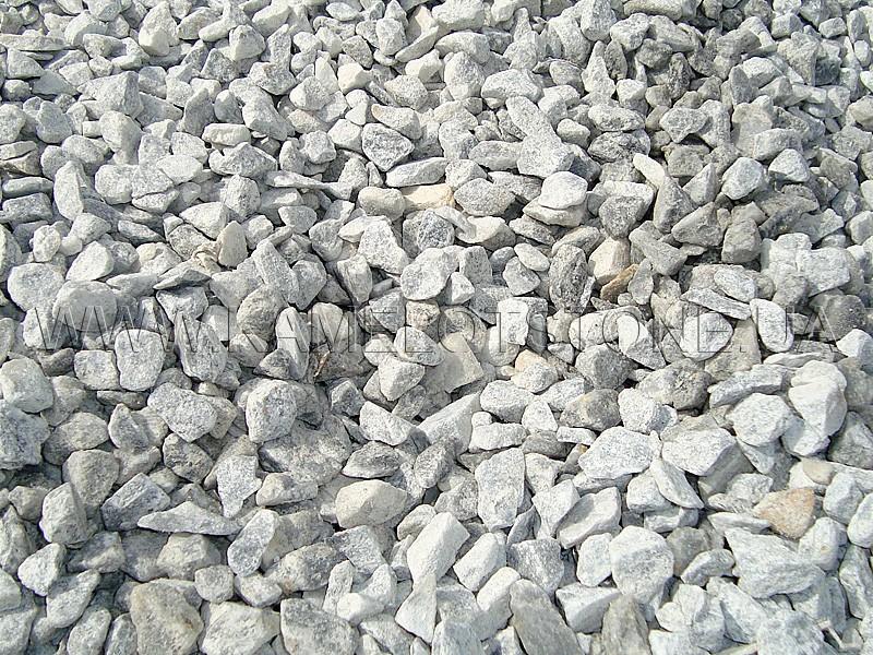 веса гладкая каменная крошка купить соседей живут