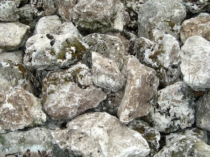 Купить Ландшафтный камень - «Эльбрус» скальный
