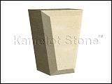 Купить  Известняк Бережан «Замковый камень»