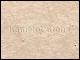 Травертин - Травертин «Облицовочная плитка» Цена