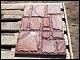 Кварцито-песчаник (блок) - Кварцито-песчаник «Плато Марс шлифованный» Цена