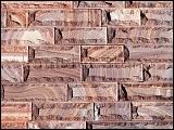 Купить  Кварцито-песчаник «Шахриар Марс шлифованный»