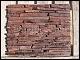 Песчаник (плашка) - Песчаник «Ассоль Марс» Цена