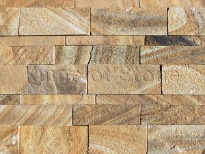 Купить Песчаник (плашка) - Песчаник «Бастион»