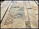 Песчаник (плашка) - Песчаник «Бастион» Цена