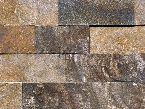 Купить Sandstone - Песчаник «Календр Охра»