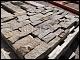 Песчаник (плашка) - Песчаник «Каньон» Цена