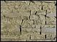 Купить - Песчаник «Кастл»