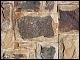Купить - Песчаник «Плато Охра»