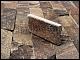 Песчаник (плашка) - Песчаник «Меркат Охра» Цена