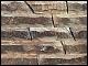 Купить - Песчаник «Кастл Охра»