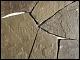 Песчаник (плашка) - Песчаник «Серый» Цена
