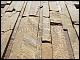 Песчаник (плашка) - Песчаник «Меркат» Цена