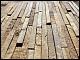 Песчаник (плашка) - Песчаник «Симиле» Цена