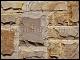Купить - Песчаник «Плато»