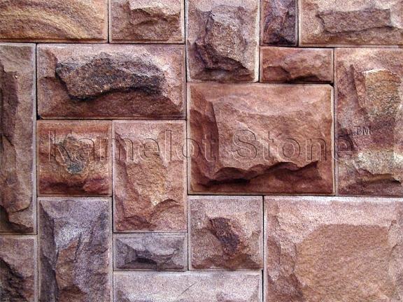 Песчаник (плашка) - Песчаник «Плато Марс» Цена