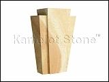 Купить - Песчаник Днестровский «Замковый камень»