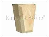 Купить  Песчаник Днестровский «Замковый камень»