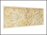 Купить  Песчаник Днестровский «Филенка декоративная»