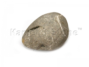 Купить Ландшафтный камень - Галька «Морская»