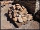 Ландшафтный камень - Песчаник «Риф» галтованный Цена