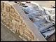 Песчаник (плашка) - Песчаник «Плато» Цена