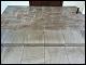Кварцито-песчаник (блок) - Кварцито-песчаник «Клинкер полированный» Цена